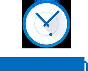 AlarmClock