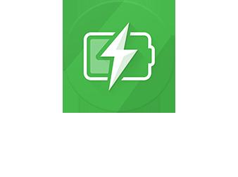 NextBattery