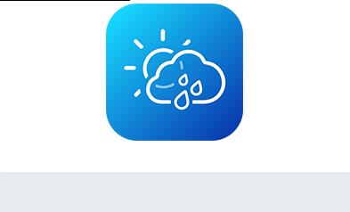NextWeather