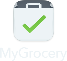 MyGrocery