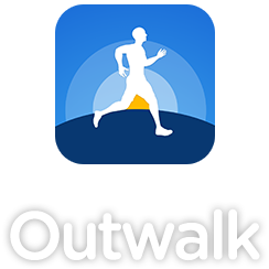Outwalk